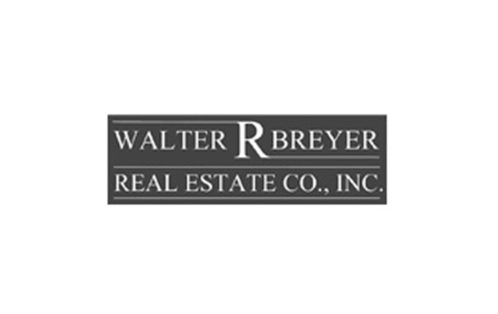 www.breyerrealty.com designed by aLevTech web design services