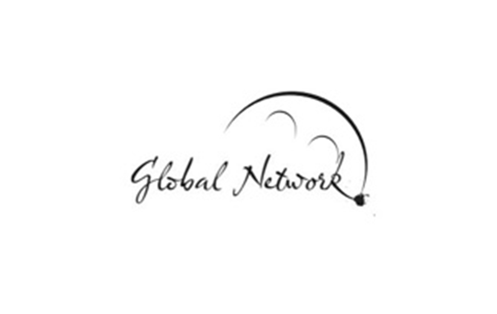 www.globalnetwk.com designed by aLevTech web design services